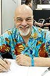 George Pérez (II)