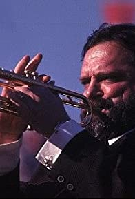 Primary photo for Al Hirt