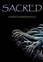 Sacred: Gods & Immortals