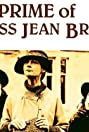 The Prime of Miss Jean Brodie (1978) Poster