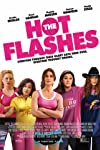 Exclusive: The Hot Flashes Photo Gallery with Brooke Shields and Daryl Hannah