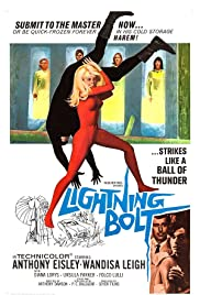Operazione Goldman(1966) Poster - Movie Forum, Cast, Reviews