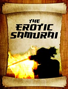 The Erotic Samurai hd mp4 download