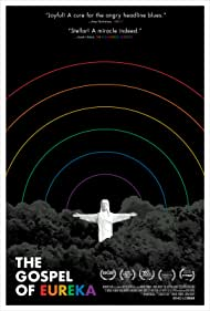 The Gospel of Eureka (2018)