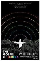 The Gospel of Eureka (2018) Poster
