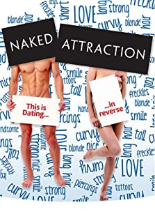 Naked Attraction (2016– )