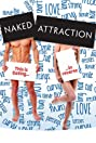 Naked Attraction (2016) Poster