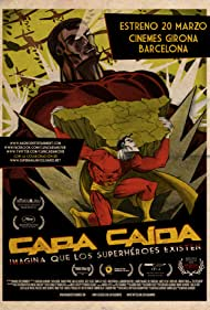 Capa Caída (2013)