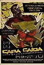 Fallen Cape (2013) Poster