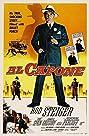 Al Capone (1959) Poster
