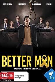 Better Man (2013)