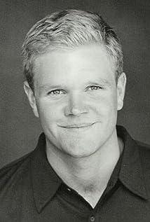 Doug O'Dell II Picture