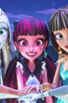 Monster High Live-Action Movie Musical & Reboot Series Are Happening at Nickelodeon