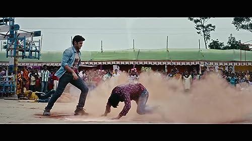 Khiladi (2013) Trailer