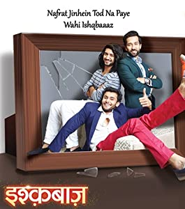 Watch english movies 4 free Malika in Shivaay's Bedroom! [pixels]