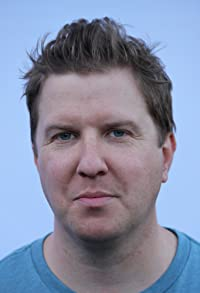 Primary photo for Nick Swardson