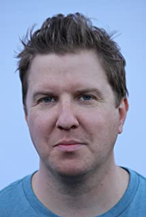Nick Swardson Picture