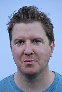 Nick Swardson Picture