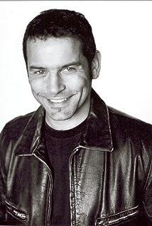 Robert Mammone Picture