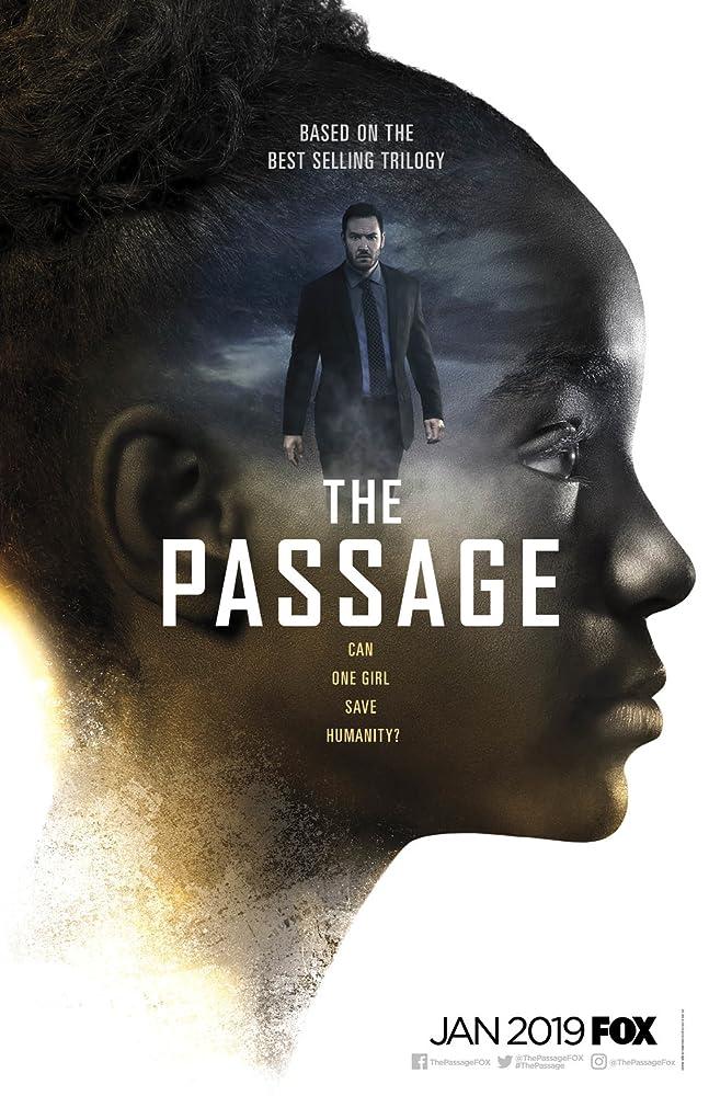 The Passage (2018)