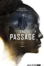 Primary image for The Passage