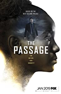 The Passage malayalam movie download