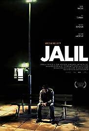 Jalil Poster
