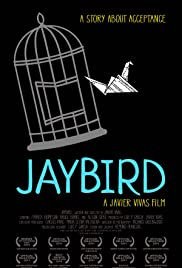 Jaybird Poster