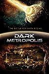 Dark Metropolis (2010)