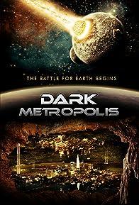 Primary photo for Dark Metropolis