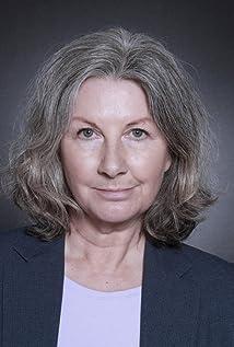 Julie Vollono Picture