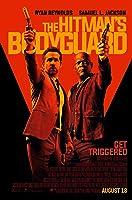 Bodyguard Zawodowiec / The Hitman's Bodyguard – Napisy – 2017