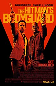 LugaTv | Watch The Hitmans Bodyguard for free online