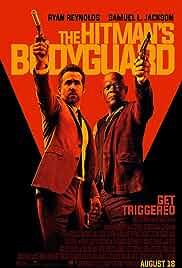 The Hitman's Bodyguard (2017) HDRip Hindi Movie Watch Online Free