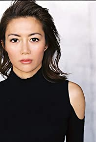 Primary photo for JuJu Chan