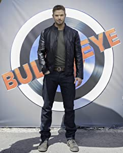 Bullseye full movie free download