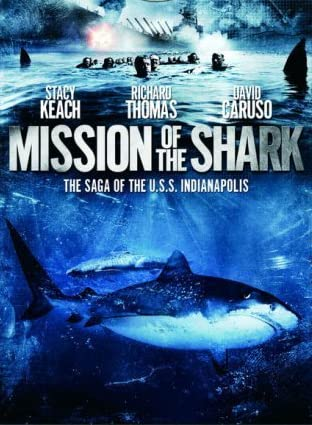 Mission of the Shark: The Saga of the U.S.S. Indianapolis tamil dubbed movie free download