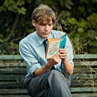 Billy Howle in On Chesil Beach (2017)