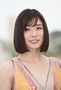 Mayu Matsuoka Picture