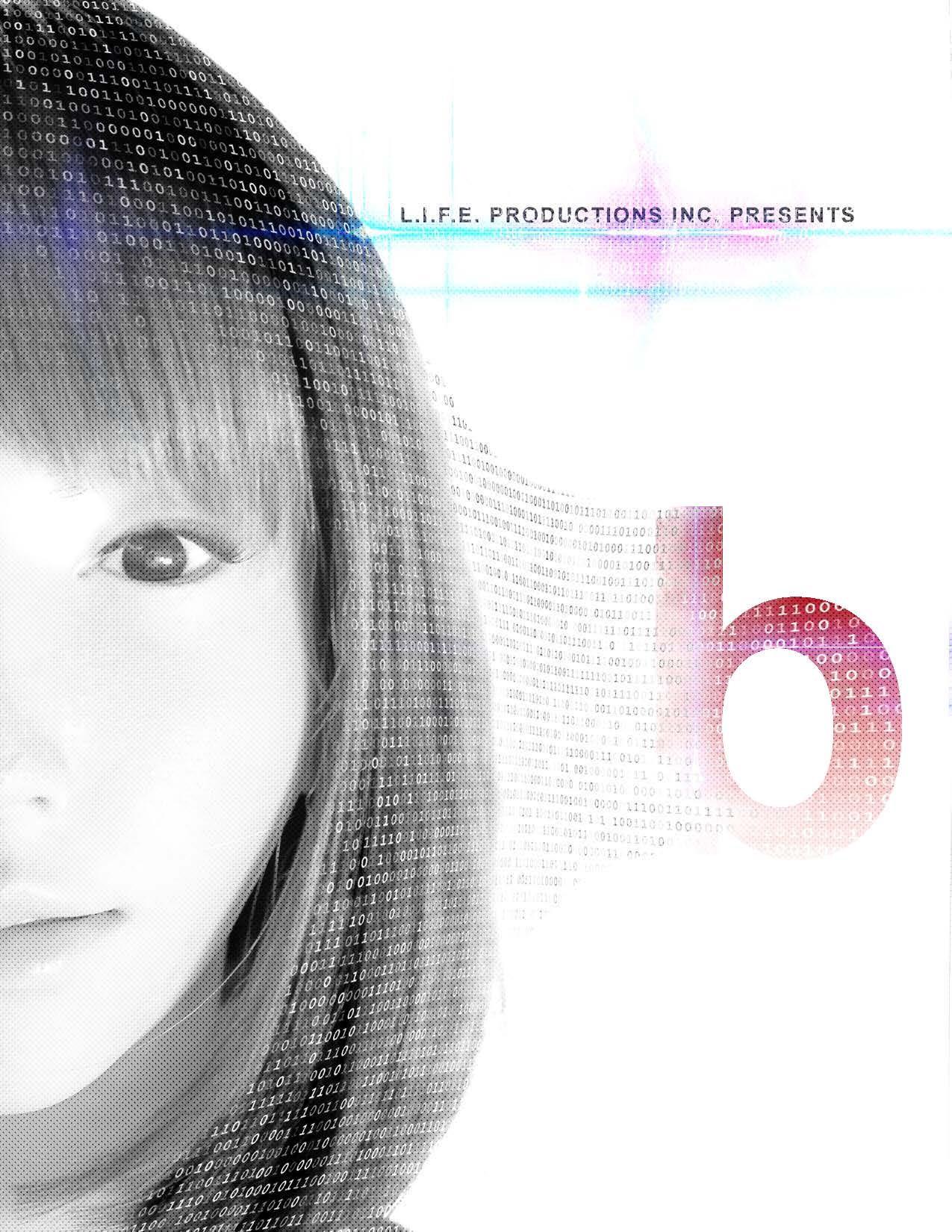 BH90210.S01E06.720p.WEB.x264-TBS