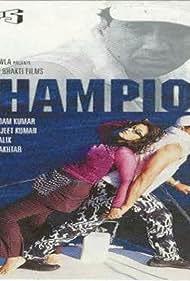 Champion (2000)