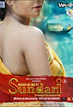 She: The Movie
