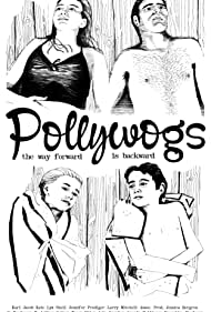 Pollywogs (2013)