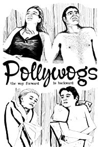 Primary photo for Pollywogs