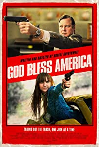 Movies you can watch online for free Bobcat Goldthwait of GOD BLESS AMERICA [640x360]