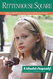 Rittenhouse Square(2005) Poster - Movie Forum, Cast, Reviews