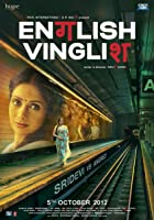 English Vinglish – HD – Lektor – 2012