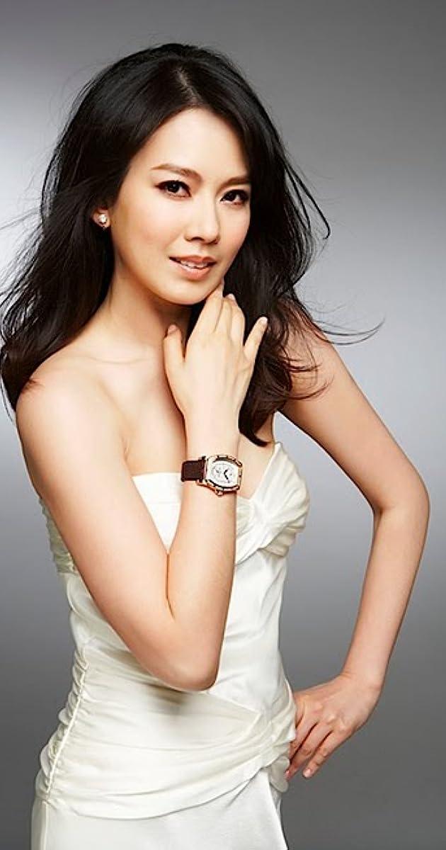 Melody Yin - IMDb