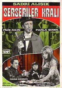 The best website to download 3d movies Serseriler krali by Osman F. Seden [mpeg]