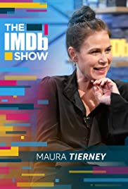 Maura Tierney Poster